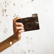 Fotografen für Events