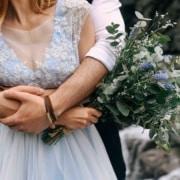 Hochzeitsdesign Bergliebe