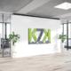 K7K Immobilien GmbH Logo